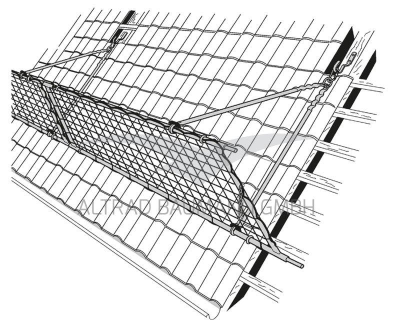 Fantastisch Netzrahmen 2 Zeitgenössisch - Benutzerdefinierte ...